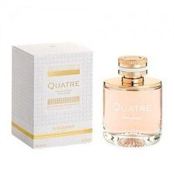 Boucheron Quatre Femme Apă De Parfum