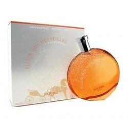 Hermes Elixir Des Merveilles Apă De Parfum