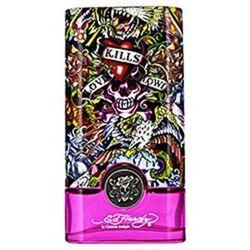 Ed Hardy Heart & Daggers Apă De Parfum