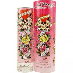 Ed Hardy Ladies Apă De Parfum