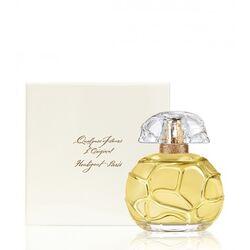 Houbigant Quelques Fleurs L'original Bigbox Apă De Parfum
