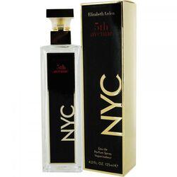 Elizabeth Arden 5th Avenue Nyc Apă De Parfum