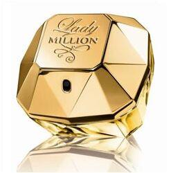 Paco Rabanne Lady Million Apă De Parfum