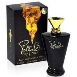 Pergolese Night Apă De Parfum