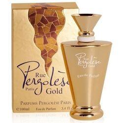 Pergolese Gold Apă De Parfum