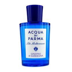 Acqua Di Parma Blu Mediterraneo Ginepro Di Sardegna Apă De Toaletă