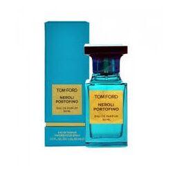 Tom Ford Neroli Portofino Apă De Parfum