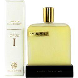 Amouage The Library Collection Opus I Apă De Parfum