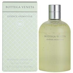 Bottega Veneta Pour Femme Gel de duș