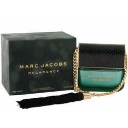 Marc Jacobs Decadence Apă De Parfum