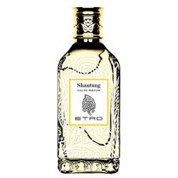 Etro Shantung Apă De Parfum (fără cutie)