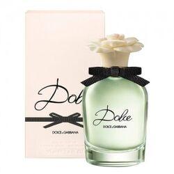 Dolce & Gabbana Dolce Apă De Parfum