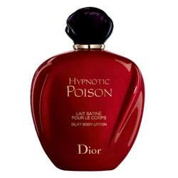 Christian Dior Hypnotic Poison Loțiune de corp