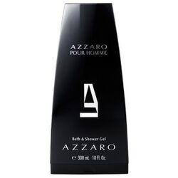 Azzaro Pour Homme Gel de duș