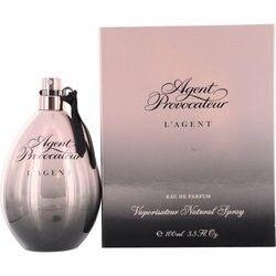 Agent Provocateur Agent Provocateur Apă De Parfum
