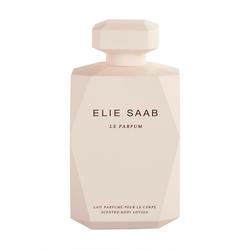Elie Saab Le Parfum Loțiune de corp