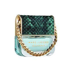 Marc Jacobs Decadence Divine Apă De Parfum