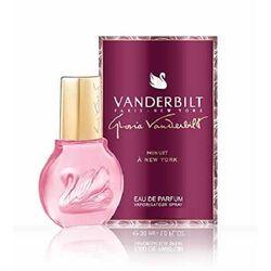 Parfumuri Vanderbilt La Cel Mai Bun Pret