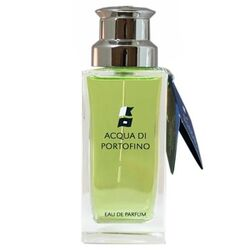 Acqua Di Portofino Men Apă De Parfum