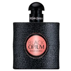 Yves Saint Laurent Black Opium Apă De Parfum