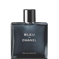 Chanel Bleu De Chanel Apă De Parfum (fără cutie)