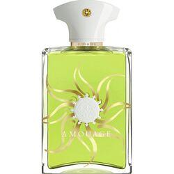 Amouage Sunshine Apă De Parfum