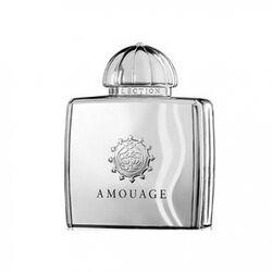 Amouage Reflection Apă De Parfum