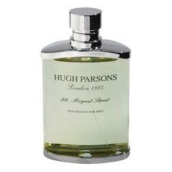 Hugh Parsons London 1925 99 Regent Street Apă De Parfum
