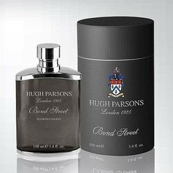 Hugh Parsons London 1925 Bond Street For Men Apă De Parfum