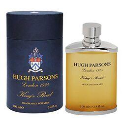 Hugh Parsons London 1925 King's Road Apă De Parfum