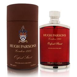 Hugh Parsons London 1925 Oxford Street Apă De Parfum