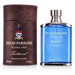 Hugh Parsons London 1925 Traditional Apă De Parfum