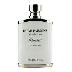 Hugh Parsons London 1925 Whitehall Apă De Parfum