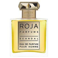 Roja Scandal Parfum Pour Homme Apă De Parfum
