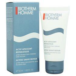 Biotherm Homme Actif A. Reparateur