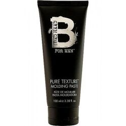 Tigi Bed Head Men Pure Texture 100 Ml