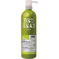 Tigi Bed Head Re-energize Shampoo 750 Ml