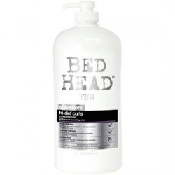 Tigi Bed Head Hi Gef Curls Conditioner 2000 Ml