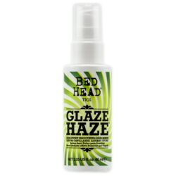 Tigi Bed Head Glaze Haze Serum 60 Ml