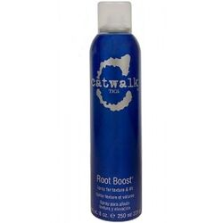 Tigi Catwalk Your Highness Root Boost 250 Ml
