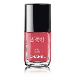Chanel Le Vernis 589 Elixir 13 Gr