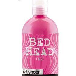 Tigi Bed Head Epic Volume Conditioner 750 Ml
