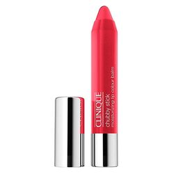 Clinique Chubby Stick Moisturizing Lip Colour Balm - Moisturizing Lipstick 3 G 05 Chunky Cherry
