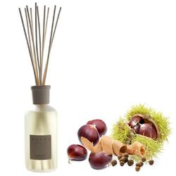 Culti Stile Autumn 500ml + 43 Bunch Of Reed Parfum pentru casă