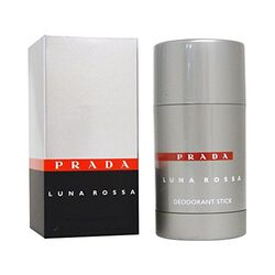 Prada Luna Rossa Deodorant Stick