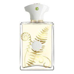 Amouage Bracken Apă De Parfum