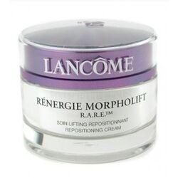 Lancome Renergie Morpholift Cream 30 Ml