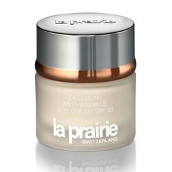 La Prairie Cellular Anti-age Com. Cr 50 Ml