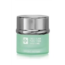 La Prairie Cell De-ages Hydr. Serum 30 Ml
