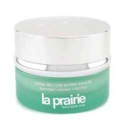 La Prairie Cel.Adv.Marine Biology Cream 40 Ml